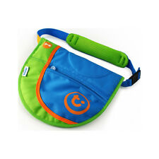 Sacca Trunki - Saddlebag Trunki Blu [01SADDLEBAG05]