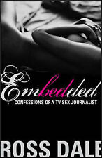 Embedded,Ross Dale,New Book mon0000001237