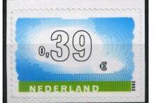 Nederland 2061a 10 voor uw post geknipt uit Pb