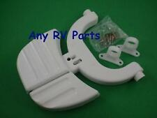 Thetford Aqua Magic IV Toilet Foot Pedal Package 33198