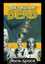 THE WALKING DEAD VOL 4: THE HEARTS DESIRE - SOFTCOVER GRAPHIC NOVEL
