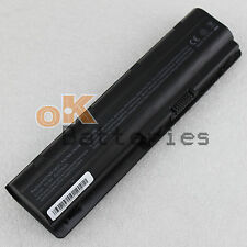 Laptop Battery For HP CQ42 G42 G4 MU06 MU09 593553-001 593554-001 Notebook 6Cell