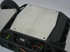 Aluminum Axial EXO Terra Buggy Roof Panel