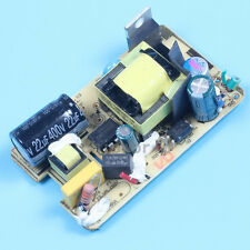 2500mA AC-DC 5V  Switching Power Supply Module 2.5A