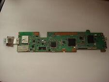 ASUS MeMO PAD FHD 10 ME302C REPLACEMENT MAINBOARD 16GB OEM