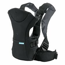 Infant Baby Carrier Front Back Sling Backpack Toddler Adjustable Carry Wrap Seat