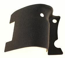 CANON EOS 5D MARK III FRONT RUBBER GRIP COVER NEW GENUINE