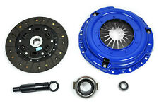 PPC RACING STAGE 2 CLUTCH KIT FITS 01-05 HONDA CIVIC DX EX GX HX LX 1.7L D17