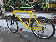 Cannondale M900 CAD3 Mountain bike Nice !