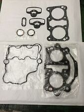 Kawasaki Kz400 z400d z400d3 z400d4 Twin Top End Gasket Set Kit Hecho En Japón