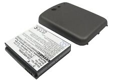 Li-ion Battery for HTC Dragon PB99100 G5 Nexus One 35H00132-01M BB99100 NEW