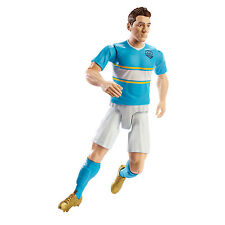 FC Elite 12inch Footballer Football Star Player Lionel Messi Action Figure Toy