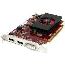 AMD Radeon HD 6570 1GB DDR3 PCIe x16 DisplayPort Video Graphics Card QP027AA HP
