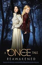 Reawakened: A Once Upon a Time Tale by Odette Beane (Paperback, 2013)