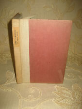 Antique Collectable Book Of John Ferguson A Play In Four Acts - 1923