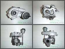 TURBO TURBOCHARGER NISSAN MICRA 1.5 DCI  MELETT CHRA FITTED, NOT CHINESE !!!