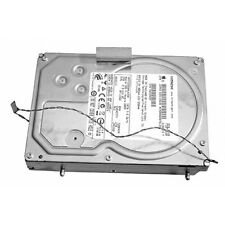 """USED 661-5520 HardDrive,1TB,3.5-inch, 7200, SATA for iMac 27-Inch Mid """"10 A1312"""