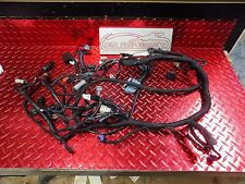 09 - 15 HARLEY DAVIDSON NIGHT ROD SPECIAL OEM WIRING HARNESS NO DAMAGE NICE NR1