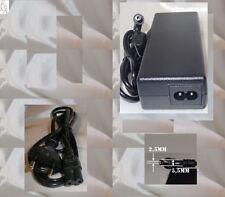 Netzteil Adapter Ladegerät Fujitsu Siemens 90W 20V 4.5A S26113-E518-V55 D7820