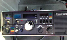 MInt Vintage YAESU FRG-7000 MULTI-BAND AM/USB/LSB-CW/FM Receiver,warranty