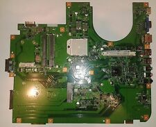 Mainboard BIG BEAR 2A M/B 08208-1 für Acer Aspire 8530, 8530G Notebook (TOP)