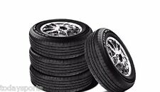 FOUR New Westlake RP18 175/70R14  All Season Performance Tires 175 70 14