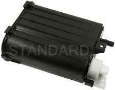 Standard Motor Products CP3209 Fuel Vapor Storage Canister