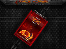 Chiptuning Race Horse Tuningchip Mercedes-Benz Vario 815 D 112 KW 152 PS