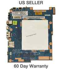 Acer Iconia A200 Tablet Motherboard w/ 32GB SSD HB.H8Q11.001