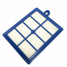 Premium Quality HEPA Micro Filter Replaces Electrolux Type HF1 & HF12 OEM# 60286