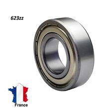 roulement 623zz 3x10x4mm générique, 3d print, cnc bearing
