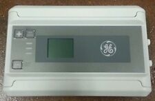 GE ZWAVE HOME AUTOMATION THERMOSTAT IS-ZW-TSTAT-100 w/o batteries