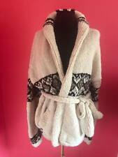 Marilyn Monroes hand knitted Cardigan  Stunning Replicas great for a valentine