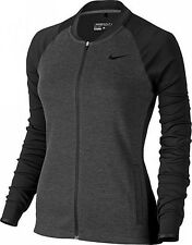 Nike Dri-Fit Ladies Lightweight Golf Jacket ~ 743011 032 ~ Size Large