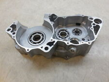 Honda CR500 New Right Engine Case Half cr 500 1989-2001