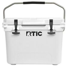 ** BRAND NEW RTIC 20 COOLER*Presell Price! Half The Cost Of Yeti Roadie