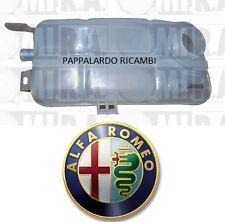 SERBATOIO VASCHETTA ACQUA RADIATORE ALFA ROMEO 156 1.6 / 1.8 /  2.0 1.6V T-SPARK
