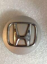 (1) HONDA WHEEL CENTER CAP HUB CAPS OEM 44742 #7A