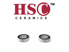HSC Ceramic Bearing-DT Swiss 240s Oversize hub (2 x 6805-7mm)