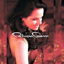 Patricia Talem by Patricia Talem (CD, Jul-2009, Points South Music)