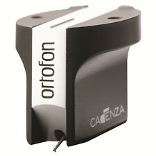ORTOFON - Cadenza Mono MC Phono Cartridge
