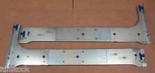 Dell 6U Pair Of Versa Rails Rack Kit 6U For PowerEdge 4600 P/N's 5F018 5F528