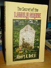 Secret Of The Lonely Grave Story Civil War Slavery Underground Railroad Kentucky