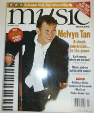 BBC Music Magazine Melvyn Tan & Phjilip Pickett April 1996 032515R2