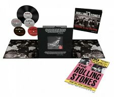 ROLLING STONES Charlie Is My Darling * SEALED ABCKO 038781100695 BOX