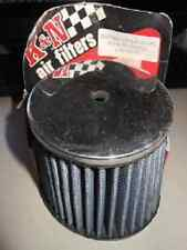 Open Box K&N Air Filter Bultaco 78 and Later 250 and 370 BU-40/78