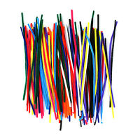 Pipe Cleaners / Chenille Stems For Arts & Crafts Kids Activities - Choose Here