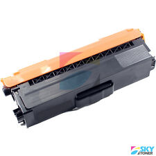 Black Laser Toner Cartridge Compatible for Brother TN-315BK