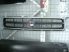 Datsun 1200 Ute / Sedan / Wagon / Van Grille with Grille Badge B110 B120