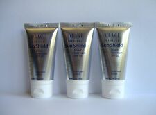 OBAGI Sunshield Matte SPF 50 SUNSCREEN 1 oz X 3 Travel Size Samples EXP:04/2017